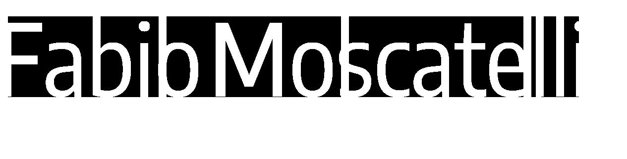 Fabio Moscatelli